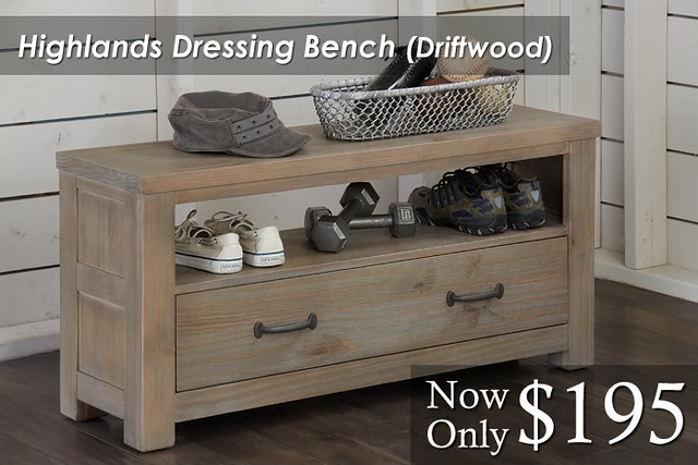 dressing-bench-highlands-collection