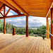 50 States: Top Rated Vacation Rental Destinations
