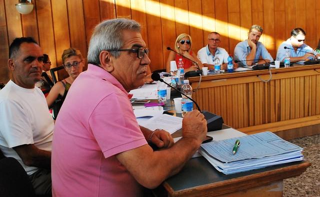 Rutigliano- consiglio comunale nuove tasse (9)