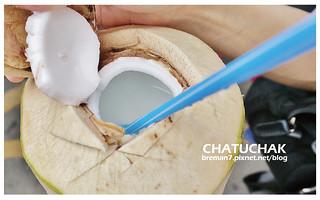 chatuchak-1