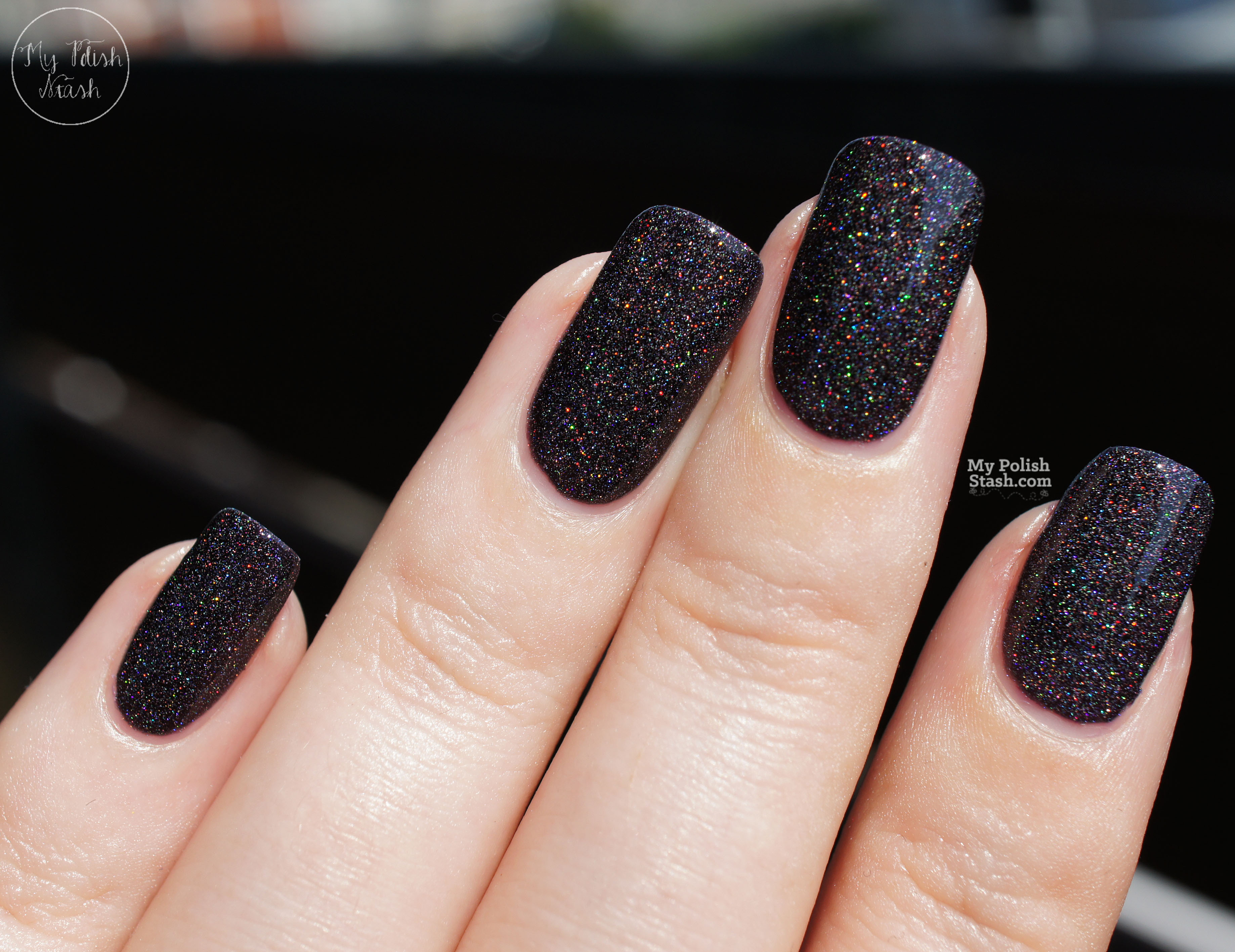 smitten-polish-cauldron-bubbles-3