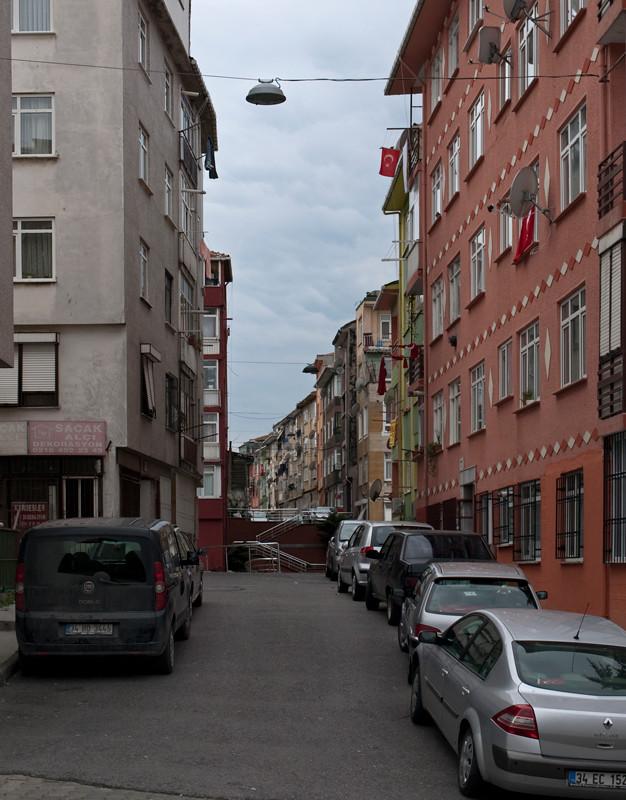 istanbul-az11st