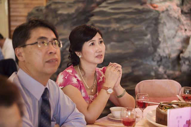 華文&佳雯 (94)