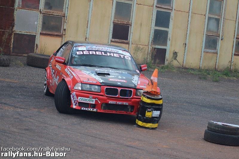 RallyFans.hu-00267