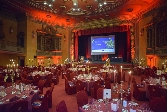 European Risk Management Awards 2016 part 2