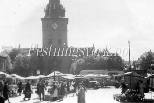 Oslo 1940-1945 (191)