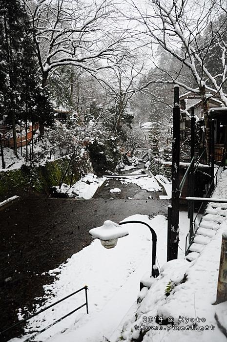 2014雪貴船 (15).jpg