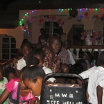 Door Of Hope Christmas party pictures-34