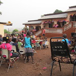 Door Of Hope Christmas party pictures-01