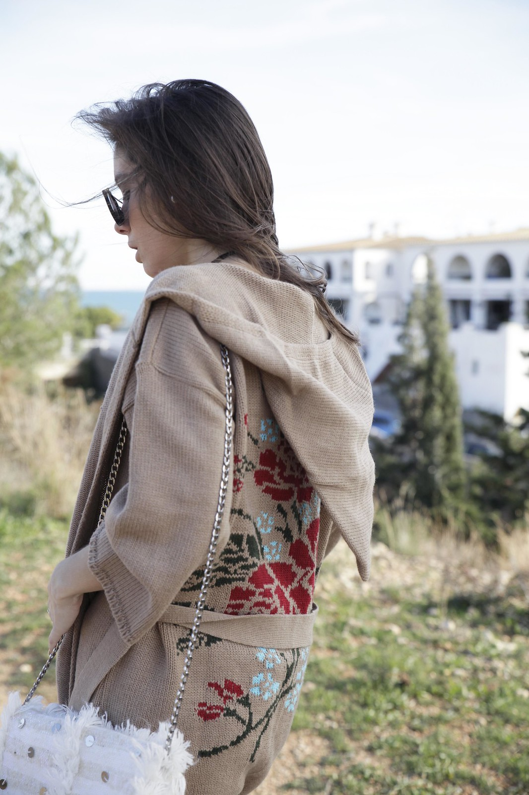 015_trend_alert_flowers_outfit_spring_blogger_influencer_barcelona_theguestgirl_laura_santolaria