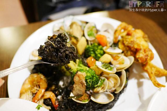 高沐手作料理餐廳 (29)