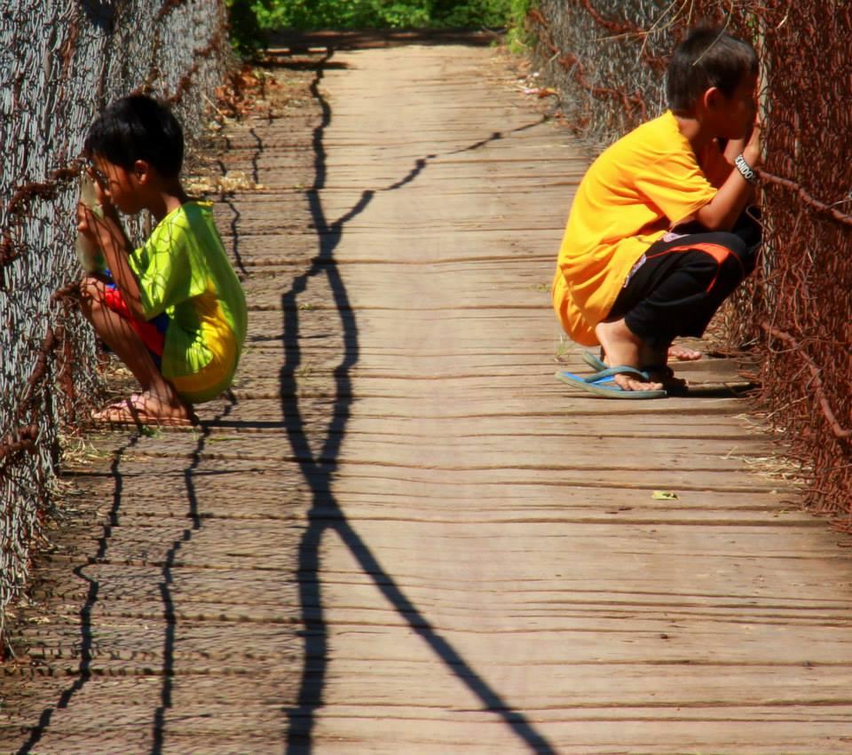 #travelbloggerindia #cambodiatourism #battambang