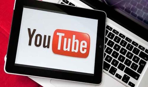 Come scaricare solo spezzoni interessanti dei video di YouTube