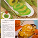 Golden Circle Tropical Recipe Book 6