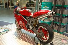 Swiss-Moto 080