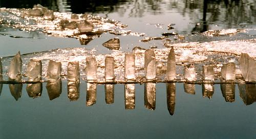 ice henge 1