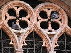 Basilica of San Marco, Venice