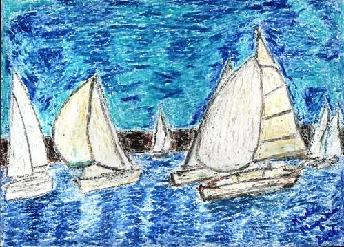 slika160 by - XVII iz Splita