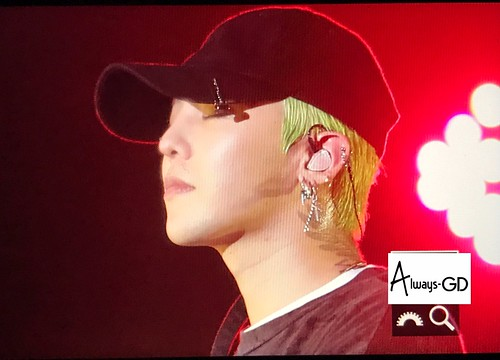 BIGBANG Fukuoka Encore Day 3 2016-12-11 (72)