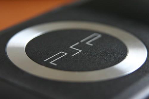 PSP: El nuevo
