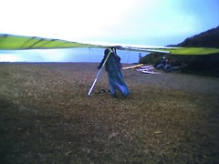 adventure, air sports, recreation, glider, wind, hang gliding, gliding,