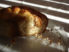 apple bread 002