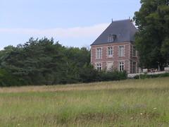 Chateau SLP 02