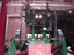 Sissons Teaching Engine