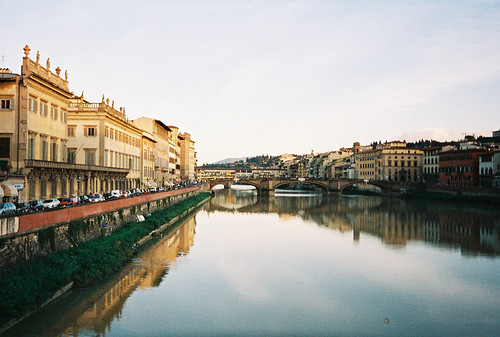 Hotels in Florenz