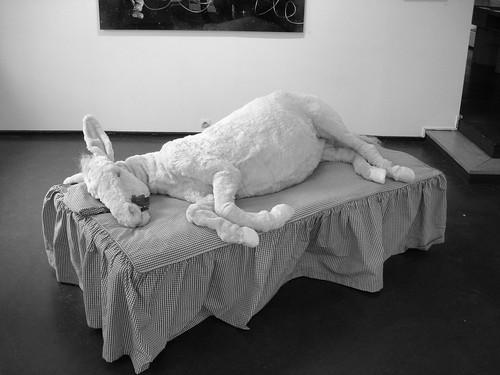 Donkey by N°6