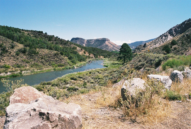 Rio Grande  Flickr - Photo Sharing!