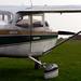 Small photo of Cessna Skyhawk