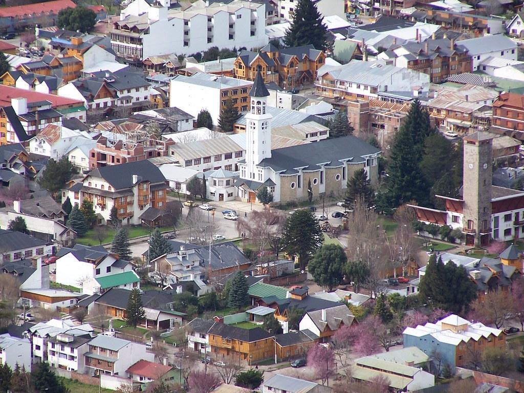 Argentina3 - San Martin de Los Andes 134
