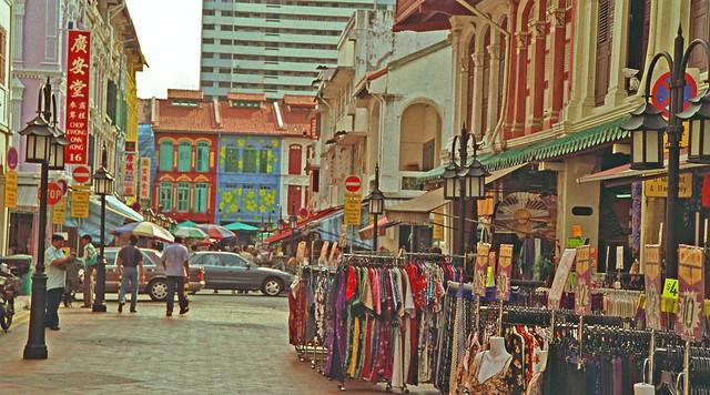 Market-Singapore-1