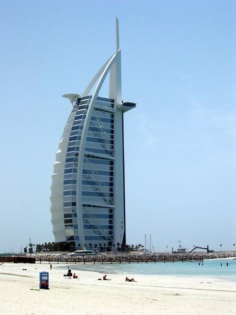 Burj al arab flickr photo sharing for Burj al arab hotel room rates