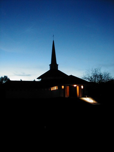 sunset 15fav church geotagged albaluminis monastery monastic mountsaviour