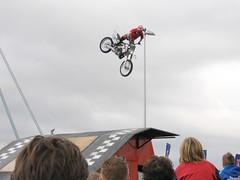 motor-jump2