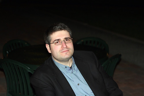 Igor Jablokov