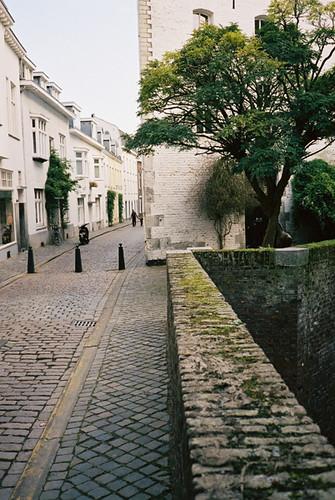 Maastricht flickr photo sharing - Maastricht mobel ...