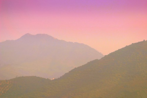 china sunset mountain yahoo interestingness flickr zoom picasa best explore tele fujian charliebrown8989 dongshan corel yunxiao paintshopprox