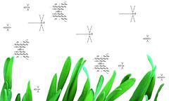 design en ascii | ascii design