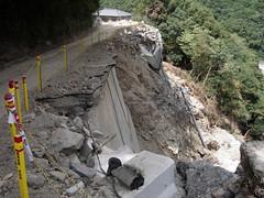 quarry(0.0), wall(1.0), soil(1.0), landslide(1.0), rubble(1.0), rockfall(1.0), geology(1.0),