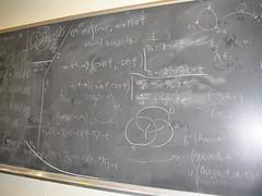 art, handwriting, chalk, wall, writing, text, blackboard,