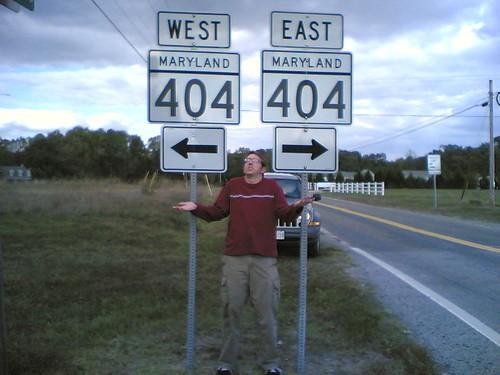 404 Not Found #1
