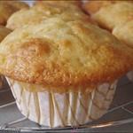 Apfelkuchenrezepte: Apfel-Muffins - FÜR SIE