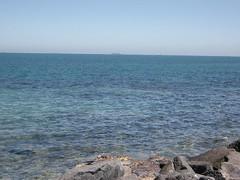 Half Moon Bay 2