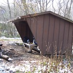 Stan Murray Shelter