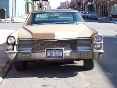 automobile, automotive exterior, cadillac, vehicle, cadillac calais, full-size car, cadillac coupe de ville, antique car, land vehicle, luxury vehicle,