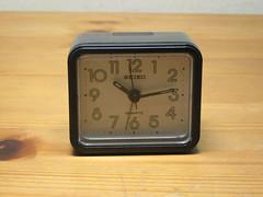 number, alarm clock, electronics, clock,