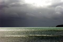 Cape Kidnappers, Hawkes Bay, New Zealand, 22 November 2005